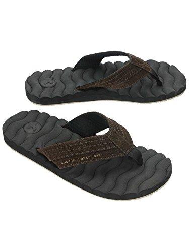 sandals-men-kustom-hummer-dlx-sandals