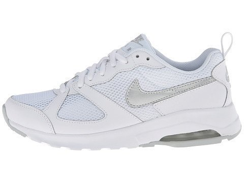 Avis France Nike Femme Nike Air Max Muse Femmes Chaussures course