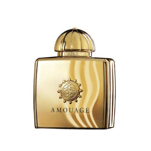 Amouage Gold Woman Eau de Parfum, 50 ml