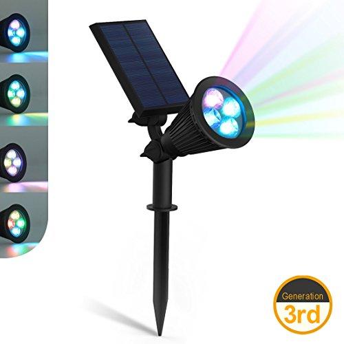 ZEEFO-Luces-solares-LED-de-200-lmenes-foco-solar-impermeable-180--luz-LED-de-pared-ajustable-para-exteriores-iluminacin-del-paisaje-luces-de-seguridad-luces-de-noche-para-jardn-iluminacin-interior-luz