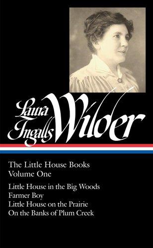 laura-ingalls-wilder-the-little-house-books-volume-one-little-house-in-the-big-woods-farmer-boy-litt