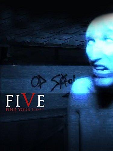 Five - Find your Limit