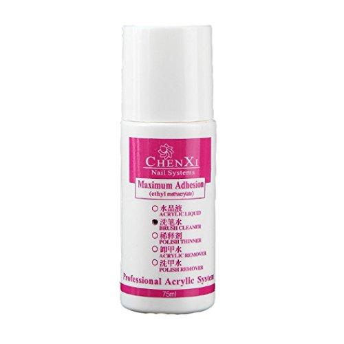 tefamore-75ml-uv-gel-polish-decapant-acrylique-et-liquide-nettoyant-pour-brosse