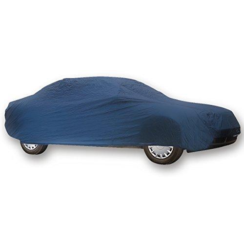Preisvergleich Produktbild Nylon Autogarage / Ganzgarage (L)