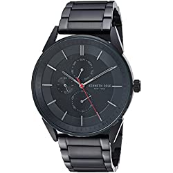 Reloj - Kenneth Cole - Para - KC50191003