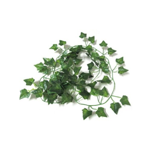 sodialr-new-garden-home-decor-fake-plant-green-ivy-leaves-vine-foliage-artificial-flower-sweetpotato