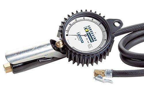 wonder-pistola-di-gonfiaggio-professionale-eurodainu-1991-cee-by-michelin-pressione-pneumatici-07-12