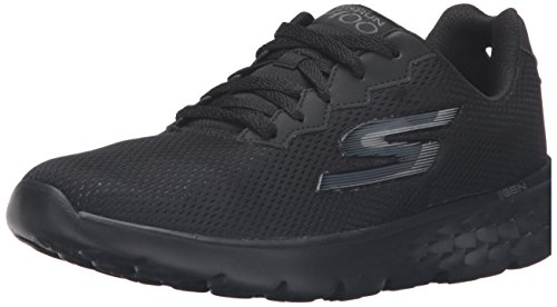 Skechers Performance 14351