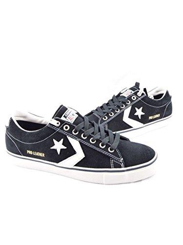 Converse Star 160930c Nero