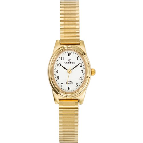 Certus 630745, Women Wrist Watch