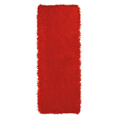 OXO - Good Grips Schmetterling Mop Refill, rot