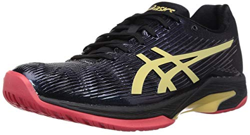 ASICS Solution Speed FF Limited Edition Zapatilla De Tenis - SS19-46.5
