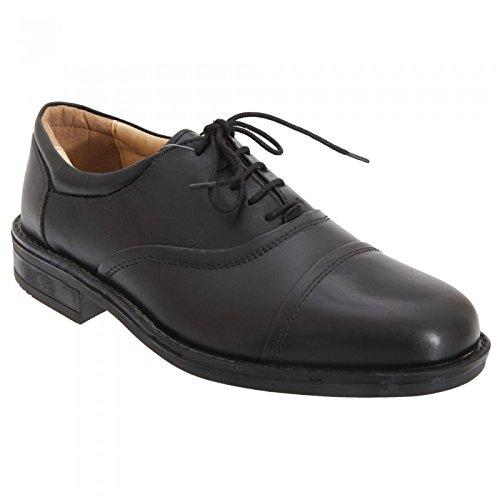 Roamer - Chaussures de Ville - Homme