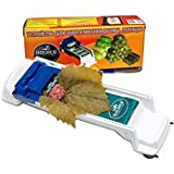 Tradico® Sushi Maker Making Machine Vegetable Meat Roller for Home Kitchen