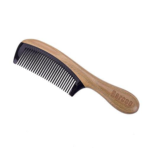 garcoo-verde-sandalo-pettine-per-capelli-a-mano-antistatico-districante-pettine-in-corno-di-bufalo-a