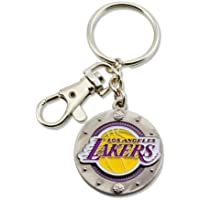 417eaf337fc Amazon.co.uk  aminco - Key Rings   Basketball  Sports   Outdoors