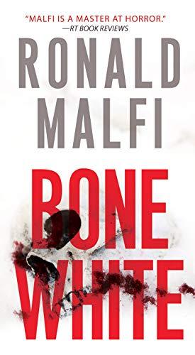 Bone White