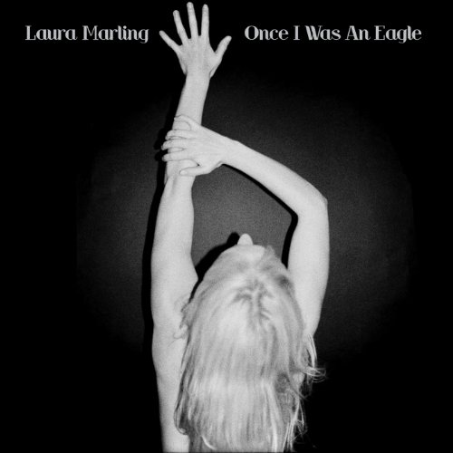 Once I Was An Eagle [Explicit]