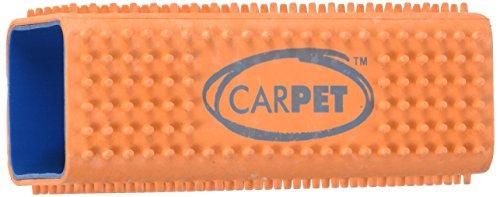 Artikelbild: The Carpet Tierhaarentferner