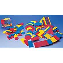 Group Attribute Blocks