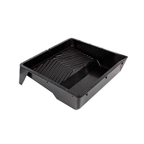 Cofan 15005591 - Cubeta para pintura (30 cm)