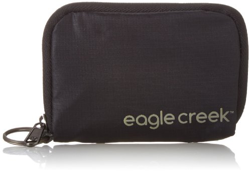 eagle-creek-zip-stash-black
