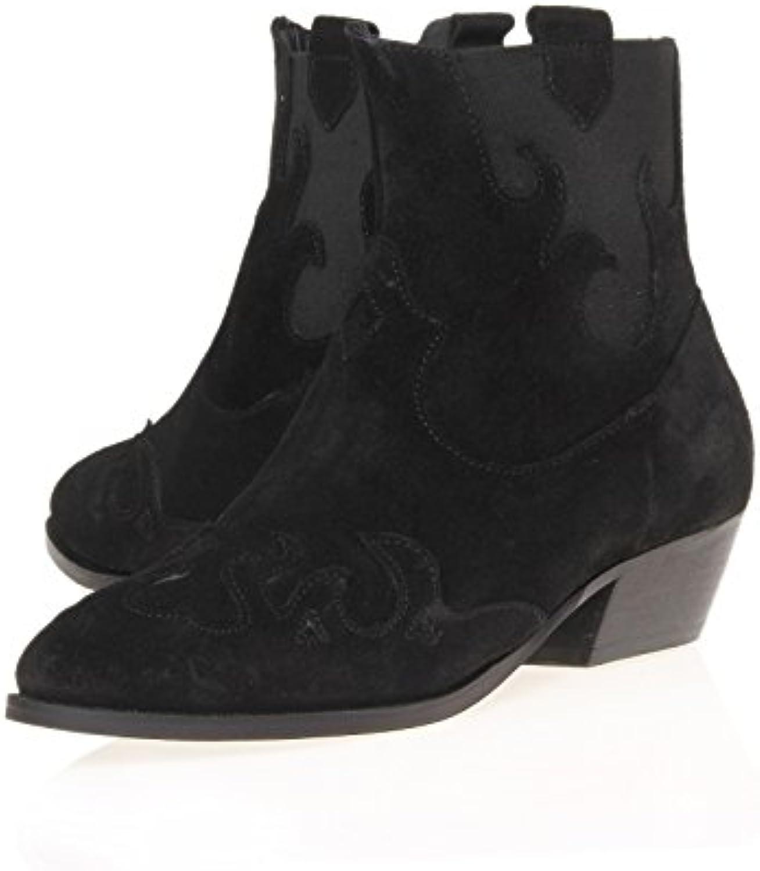 Carvela WHITNEY, Stivali donna Marronee Marronee Marronee Tenné Dimensione 3 (Eu 36) | diversità imballaggio  094b3f