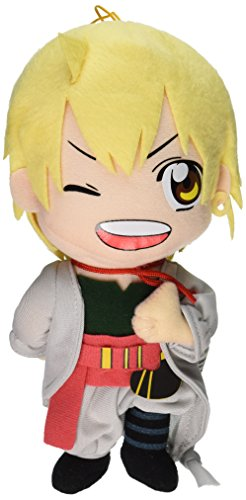 magi-the-labyrinth-of-magic-alibaba-saluja-pluche-22cm