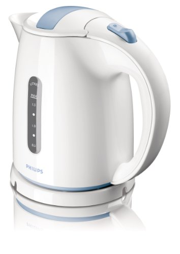 Philips Daily Collection HD4646