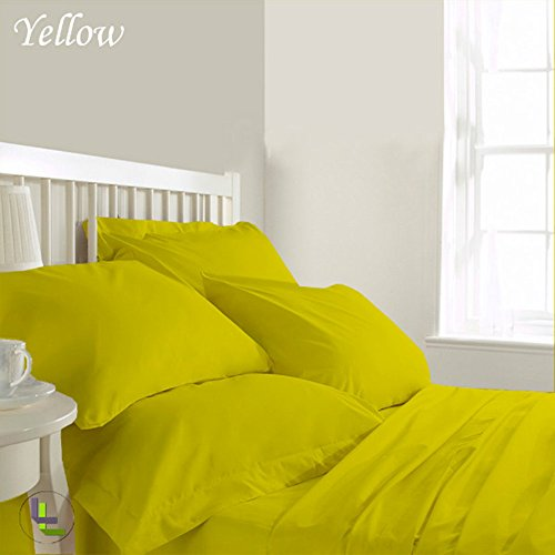 titolo-filato-400-100-cotone-egiziano-confezione-da-6-pezzi-elegante-finitura-waterbed-set-di-lenzuo