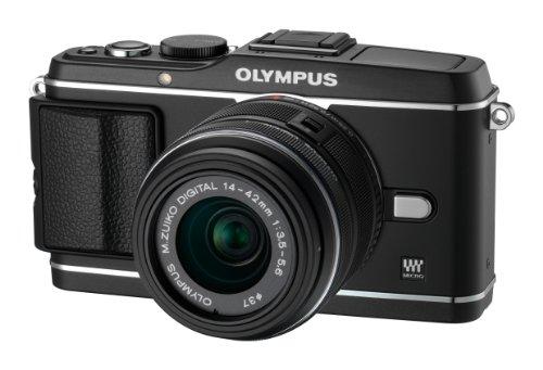 olympus-pen-e-p3-systemkamera-12-megapixel-76-cm-3-zoll-display-bildstabilisator-full-hd-video-kit-s