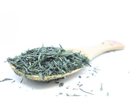 sencha-miyazaki-japanese-green-loose-tea-100g