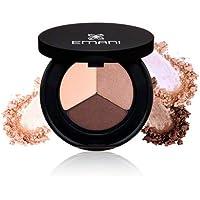 Emani Minerals Eye Shadow Trio - 245 Feeling Blessed by Emani preisvergleich bei billige-tabletten.eu