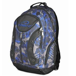 airbac-ring-blue-backpack