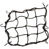 Filet Araignée Porte Bagage Casque Elastique Avec Crochet Pour Moto Quad