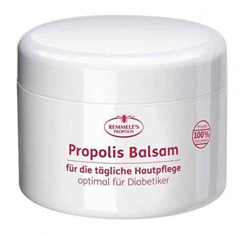 Remmele´s Propolis-Balsam, 250ml