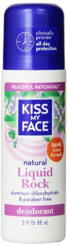 kiss-my-face-deodorant-liquid-rock-roll-on-patchouli-3-ounce-pack-of-6-by-kiss-my-face
