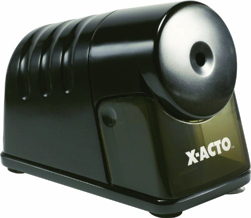 hunt-manufacturing-company-x-acto-powerhouse-electric-sharpener-black-1799