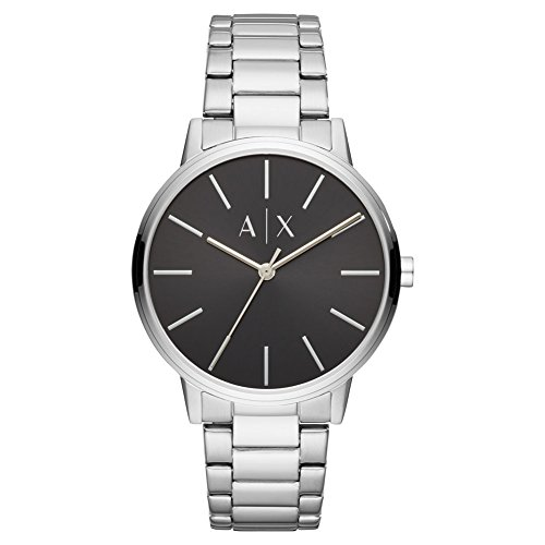 Armani Exchange AX2700 Montre Homme