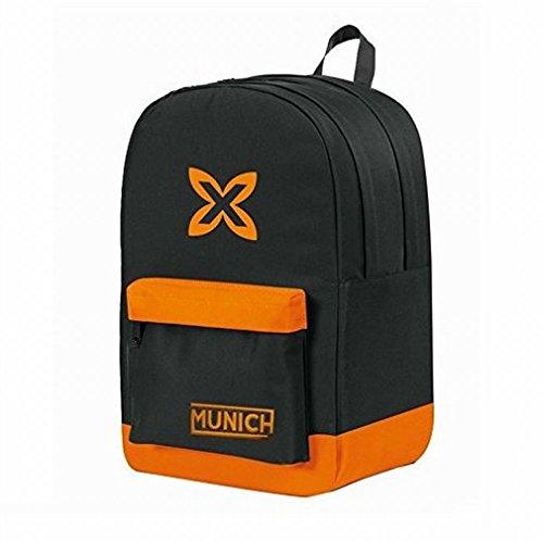 Imagen de  munich colors naranja m 29