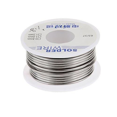 63-37-tin-para-soldadura-carrete-de-alambre-de-estano-plomo-fundente-varios-diametros-100g-diametro-