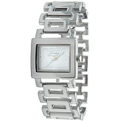 Rica Lewis Damen-Armbanduhr 9075612