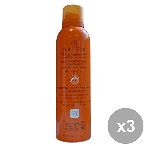 set-3-collistar-sun-fp20-spray-ultra-rapido-200-ml-26071-prodotti-solari