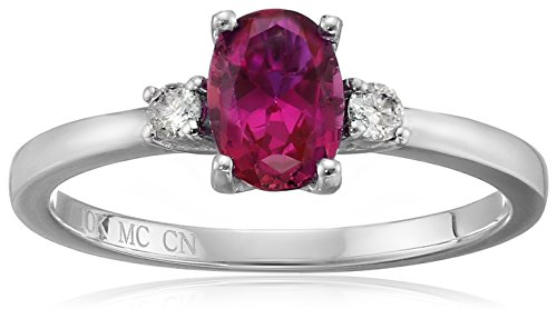 created-ruby-and-diamond-three-stone-ring-in-10k-white-gold-1-10cttw-j-k-color-i2-i3-clarity