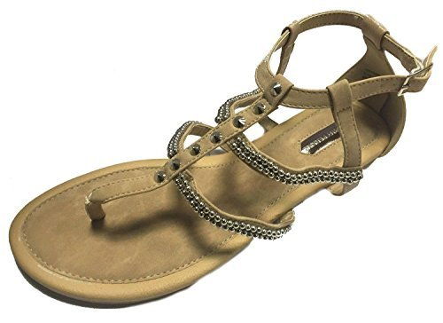 dorothy-perkins-hautfarben-detailliert-sandalen-damen-hautfarben-34