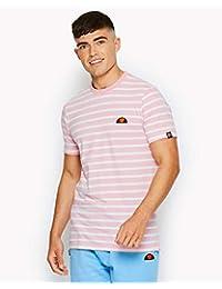 430d94d5 Amazon.co.uk: ellesse - Tops, T-Shirts & Shirts / Men: Clothing