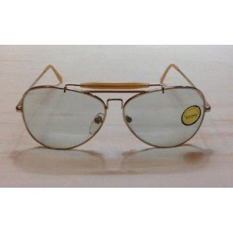 bausch-lomb-gafas-rayban-funda-tipo-mod-lentes-transparentes-aos-80