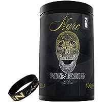 Special Edition - GN Laboratories Narc Nemesis PreWorkout Most Hardcore Booster, Bodybuilding Inkl. Armband -... preisvergleich bei fajdalomcsillapitas.eu