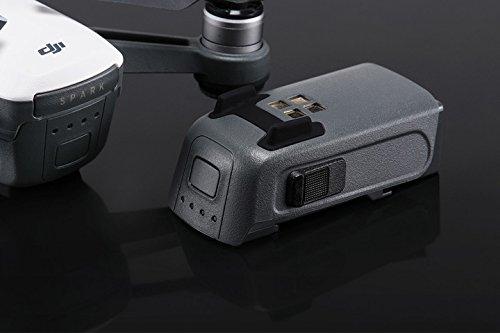 2 Pack Transparente Frontal Anti-rayadura cubierta de la pantalla para Panasonic Lumix DMC-TZ70