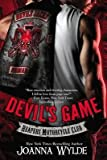 [Devil's Game] (By: Joanna Wylde) [published: June, 2014]
